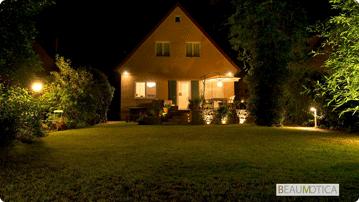 https://www.beaumotica.nl/media/catalog/category/buitenverlichting-per-merklijn_20142553_720.png