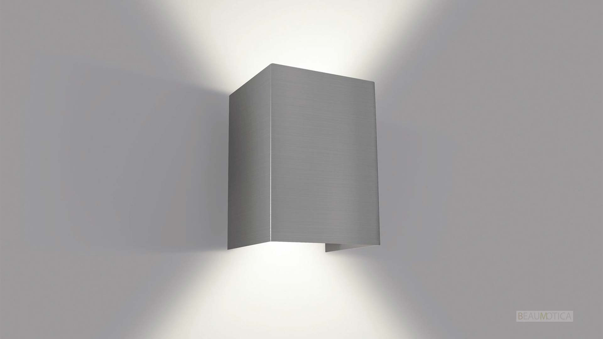 wandlampen led led verlichting watt. Black Bedroom Furniture Sets. Home Design Ideas