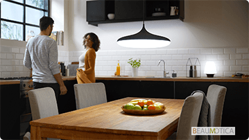 Plafoniere Philips Hue : Philips hue