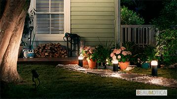Lampen Voor Buiten : Klassieke tuin lamp hof lamp tuin lamp buiten lamp met wit etsy