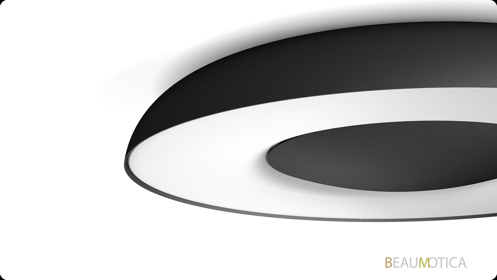 Slaapkamer Lamp Philips : Slaapkamerverlichting met philips hue philips hue verlichting