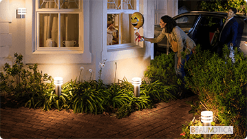 https://www.beaumotica.nl/media/catalog/category/philips-hue-white-outdoor_20253766_720.png
