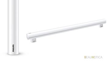 losse led lampen ledverlichting verlichting. Black Bedroom Furniture Sets. Home Design Ideas
