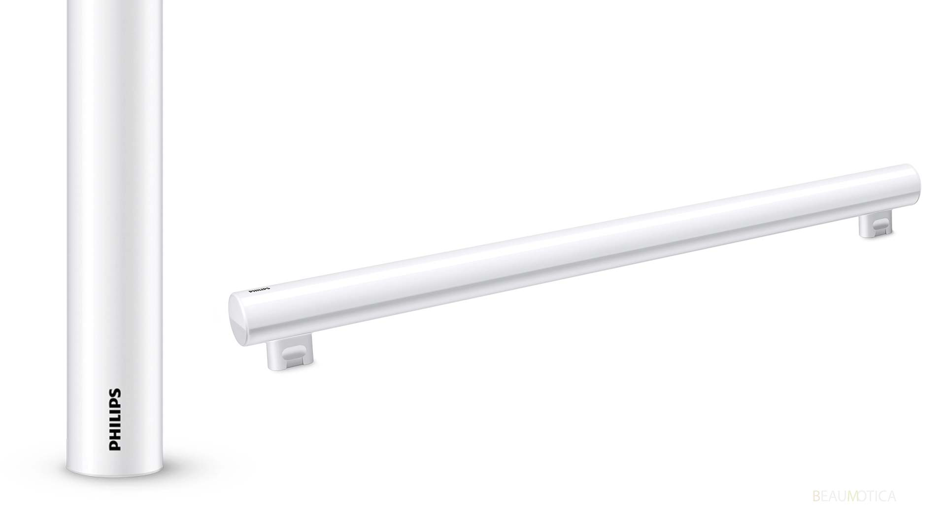 Philips LED Lampen - Philips - Shop per merk