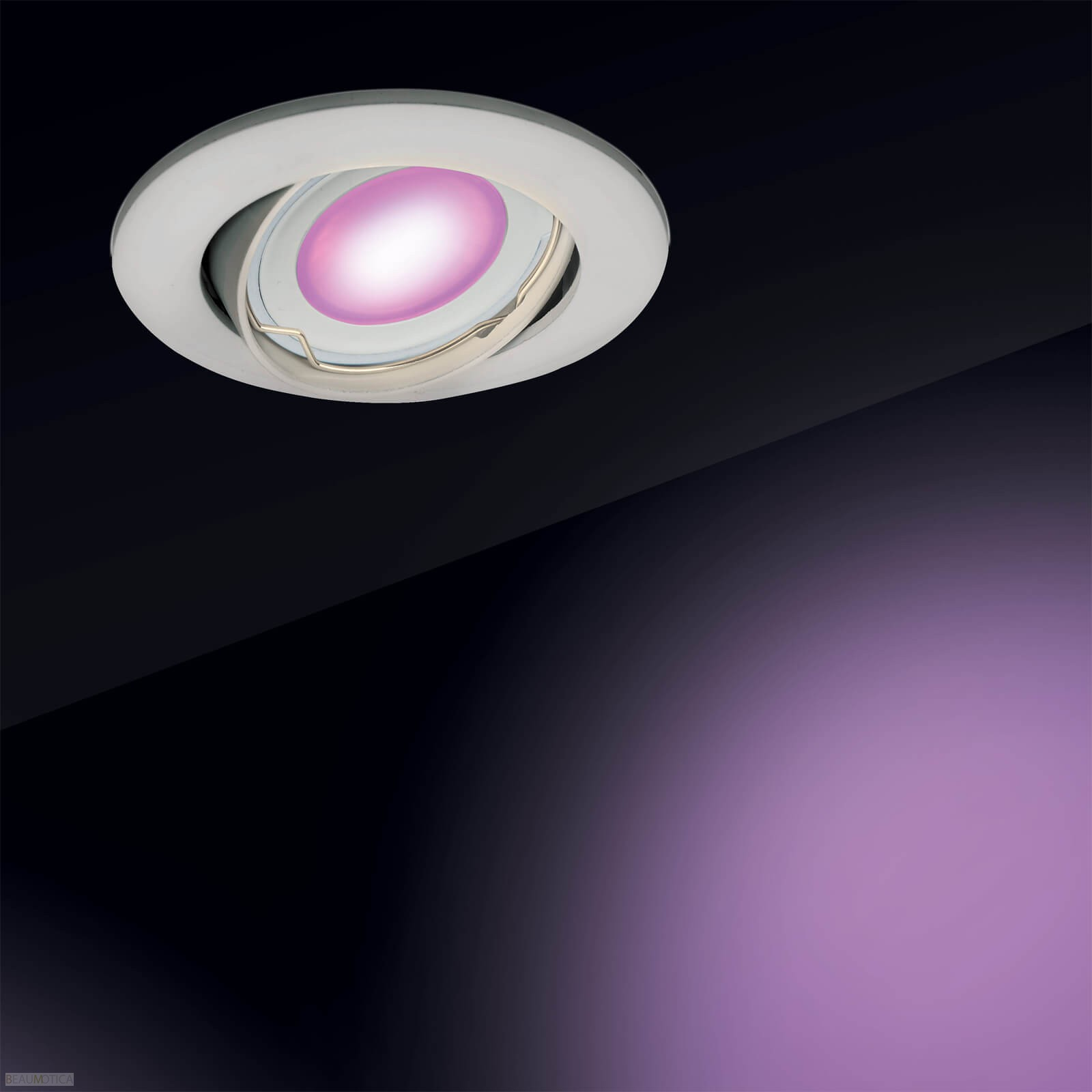 Best Philips Badkamer Verlichting Pictures - Globexusa.us - globexusa.us