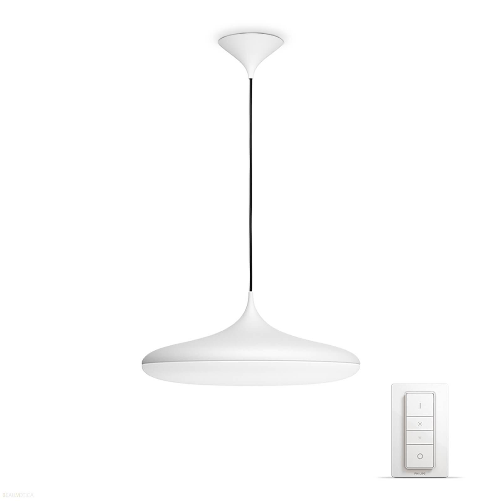 hanglamp armatuur amazing artikel model hanglamp voorzien van led deze hanglamp valt direct op. Black Bedroom Furniture Sets. Home Design Ideas