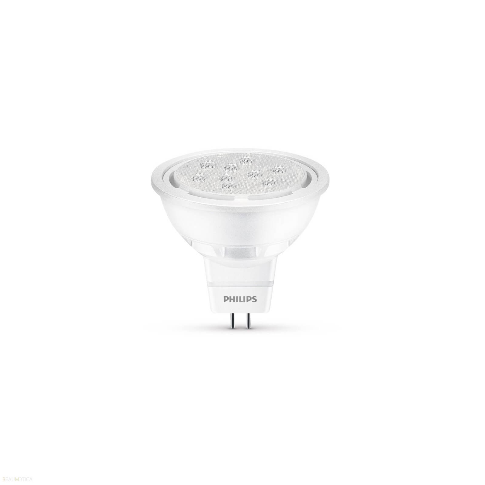 philips-led-bulbs-gu5-3-8718696579350-20241759_160 Schöne Philips Led Gu5 3 Dekorationen