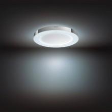 Badkamerverlichting met Philips Hue - Philips Hue verlichting per ...