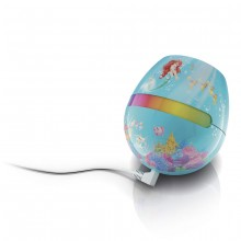 Philips Living Colors Micro Ariel
