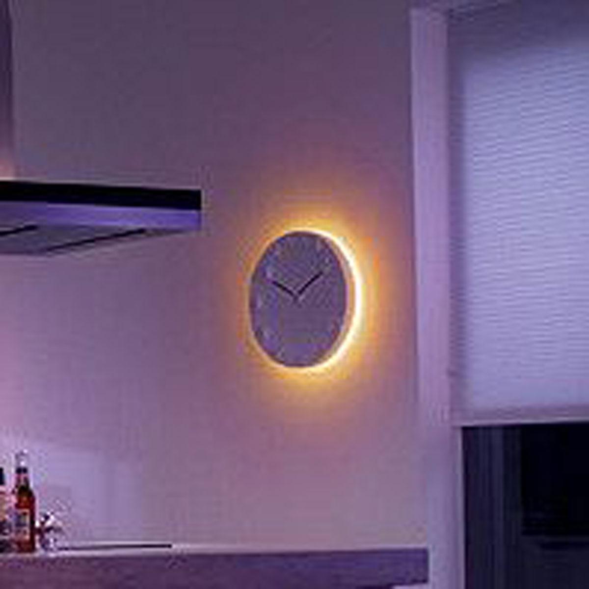 philips hue lightstrips bestellen koop veilig bij. Black Bedroom Furniture Sets. Home Design Ideas