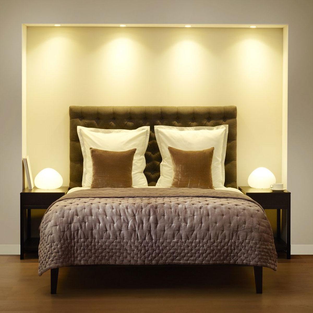 philips hue lamp starterset 3 lampen met bridge. Black Bedroom Furniture Sets. Home Design Ideas