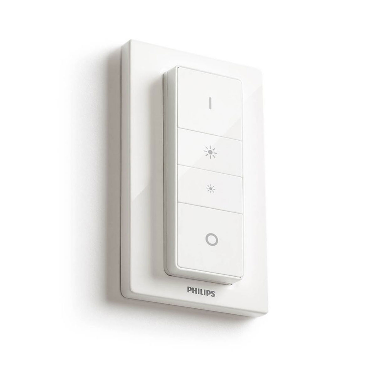 Philips Hue DIM Switch (dimmer-switch)