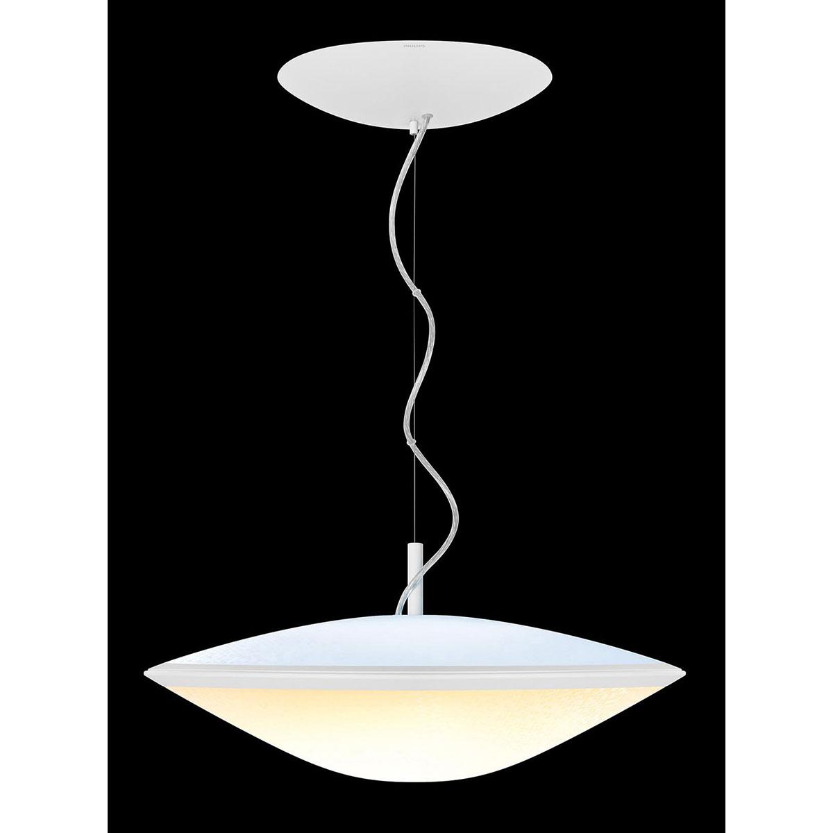 philips hue phoenix hanglamp. Black Bedroom Furniture Sets. Home Design Ideas