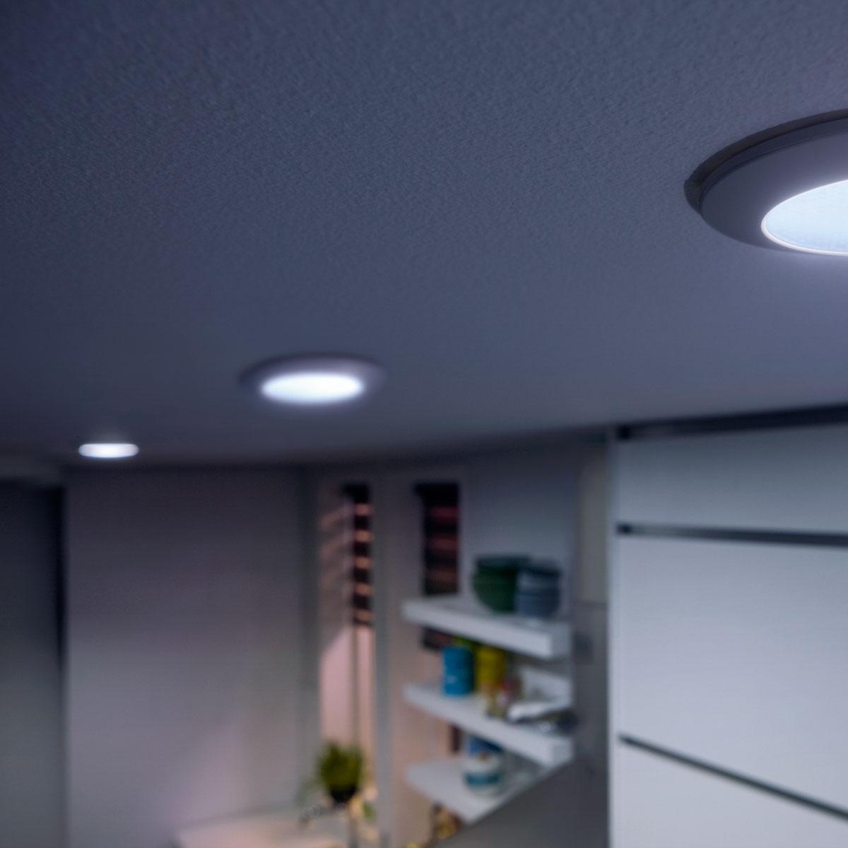 Emejing Hoeveel Verlichting Per M2 Pictures - Huis & Interieur ...