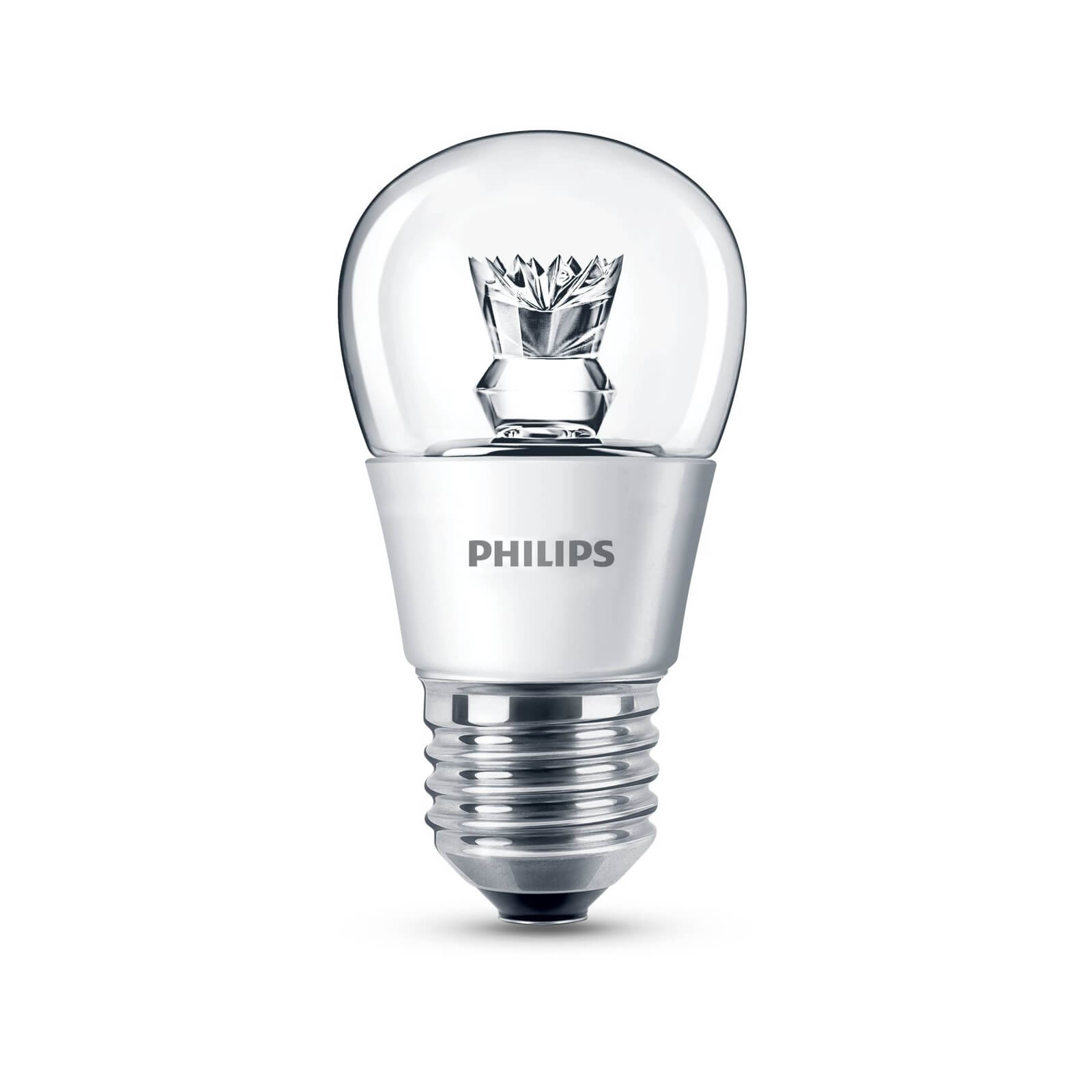 Philips led lampen e27 grote fitting philips led lampen philips led lamp kogel helder 25w e27 parisarafo Image collections