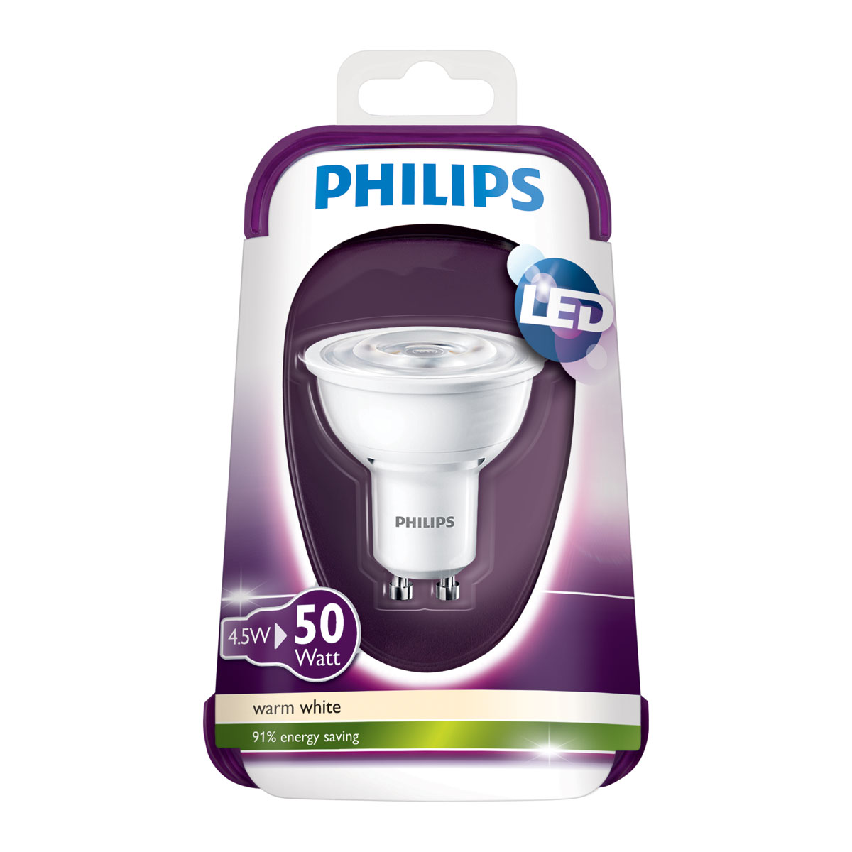 philips led bulb gu10 philips gu10 led bulb guide gu10. Black Bedroom Furniture Sets. Home Design Ideas
