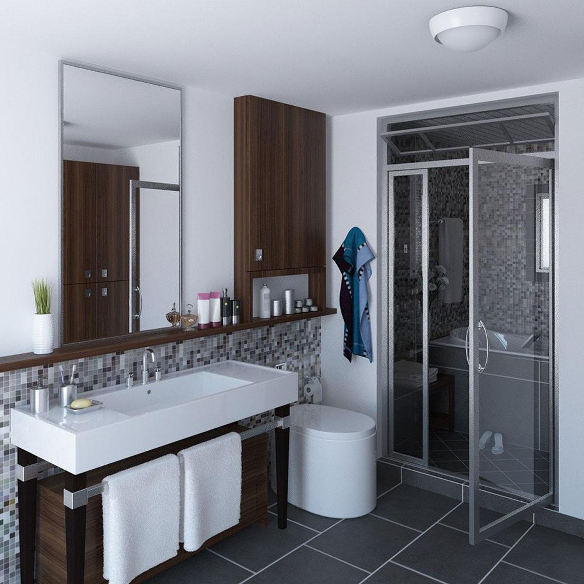 philips mybathroom celestial plafondlamp wit. Black Bedroom Furniture Sets. Home Design Ideas