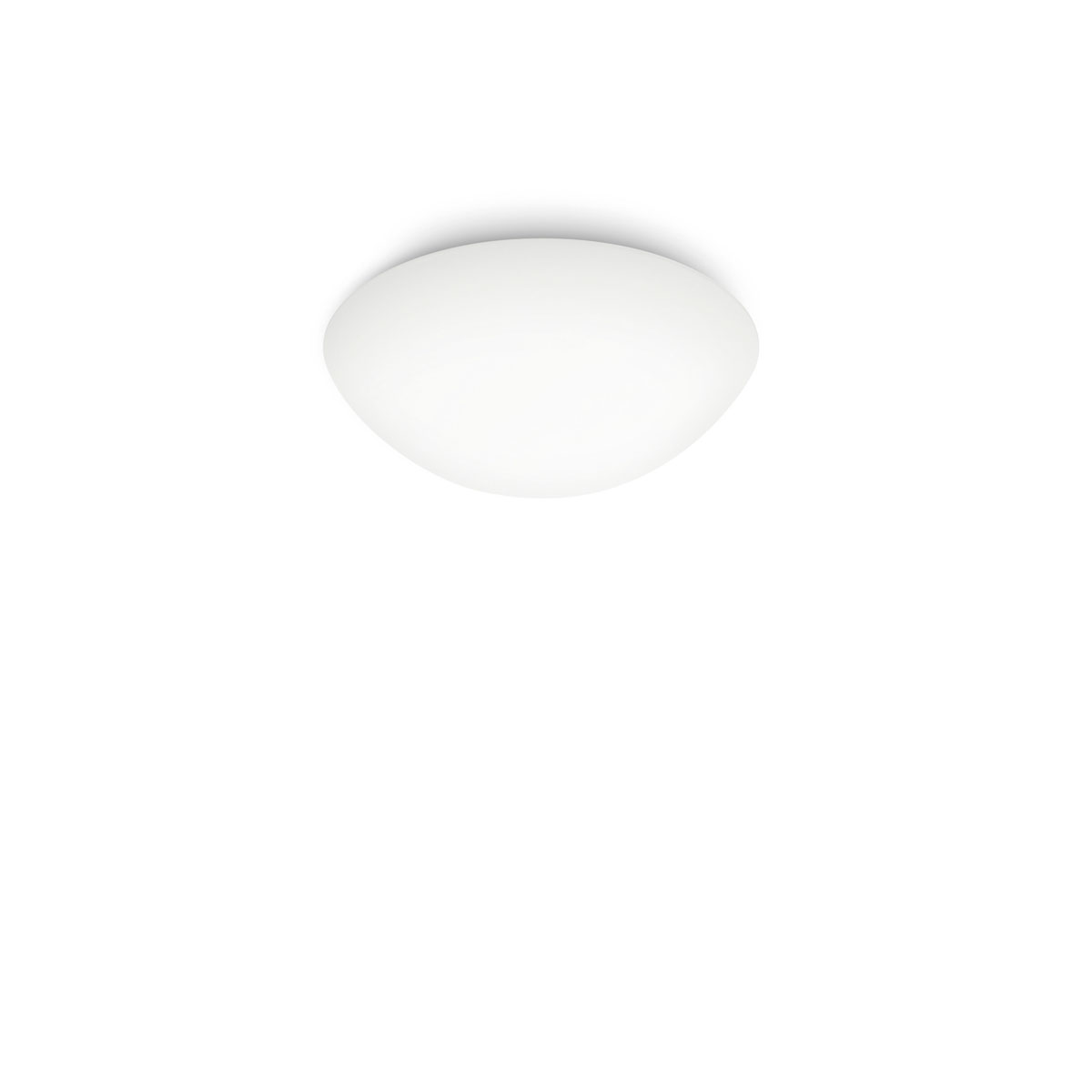 philips mybathroom spa plafondlamp wit. Black Bedroom Furniture Sets. Home Design Ideas