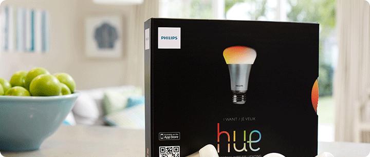 hoe meld ik extra lampen aan op de hue bridge. Black Bedroom Furniture Sets. Home Design Ideas